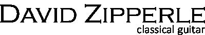 David Zipperle Menziken Switzerland